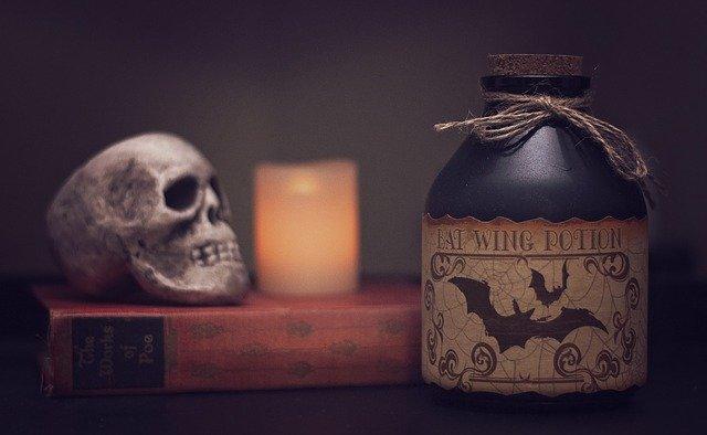 potion-2217630_640 (1)