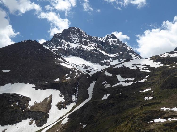 Rothorn_peak