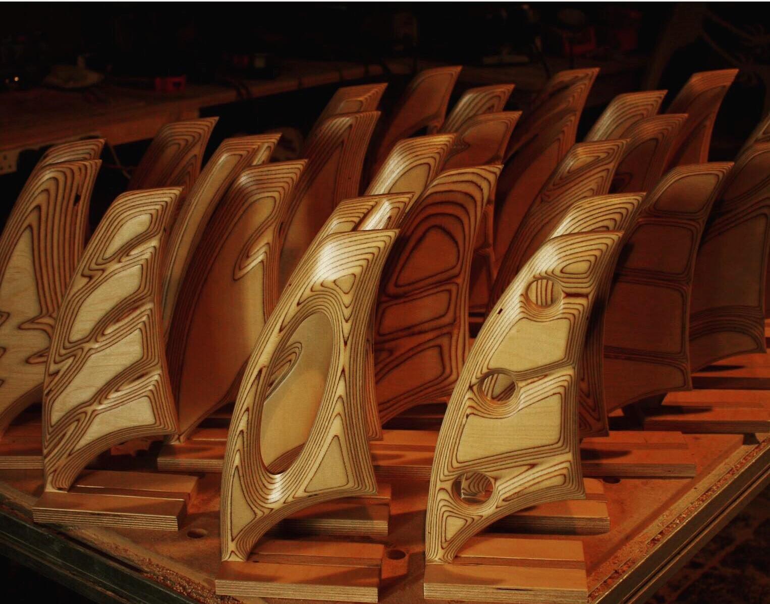 sail_shaped_trophy