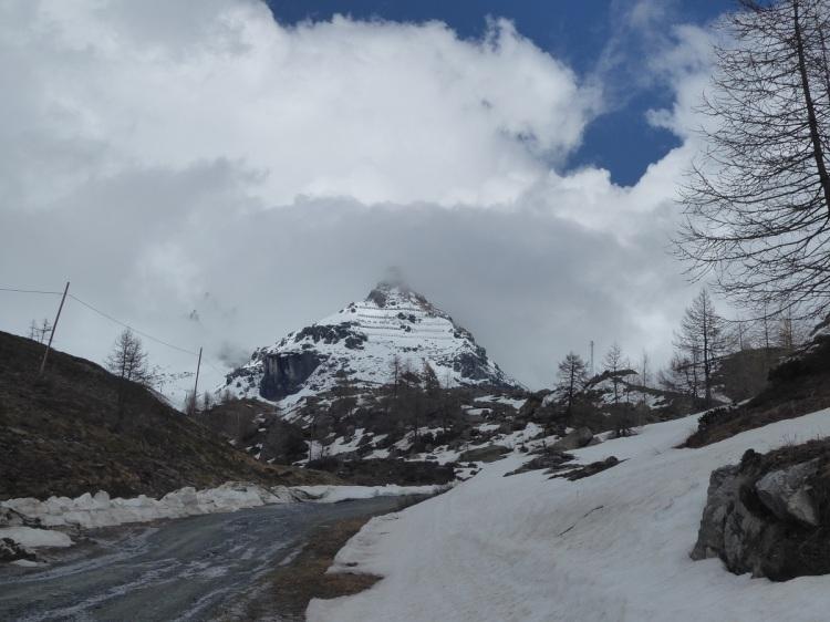 snowy_peak