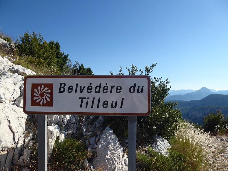 belvedere_route_des_cretes