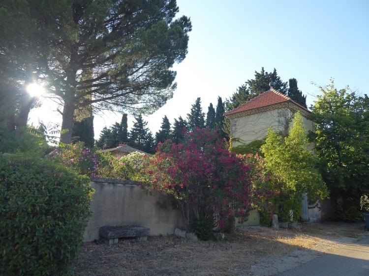chateau_provence