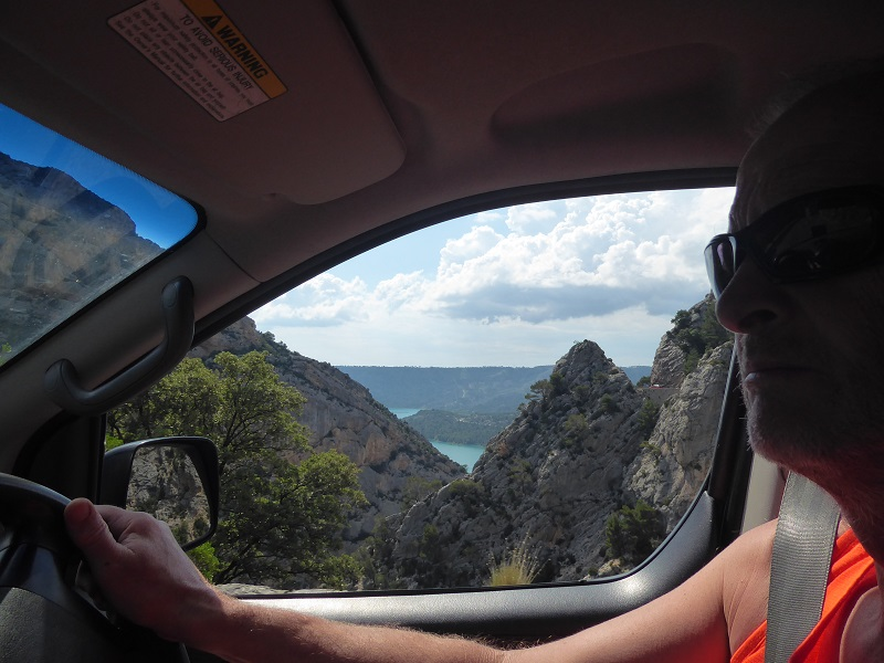 driving_gorges_du_Verdon