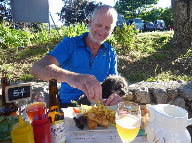 Fish_and_Chips_in_France