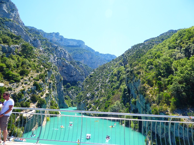 Galetas_Bridge_verdon