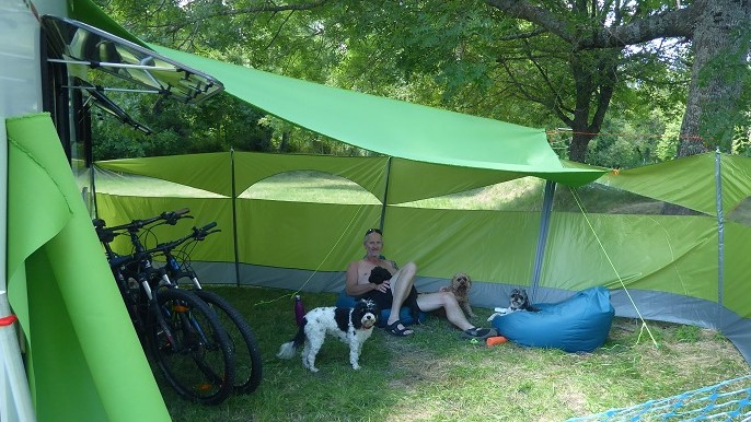 home_made_awning