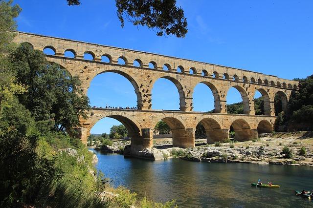 pont-du-gard-533365_640