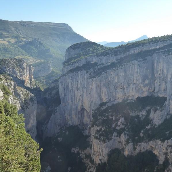 Route_des_Cretes 1