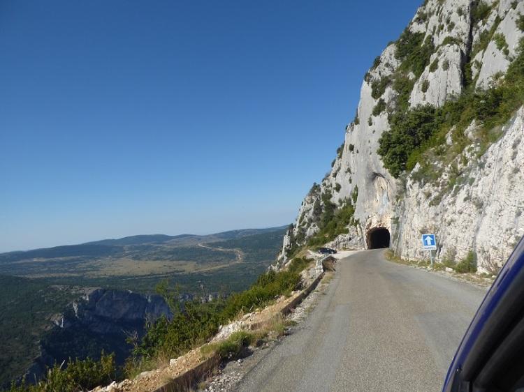 Route_des_Cretes (2)