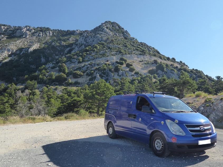 route_des_cretes (3)