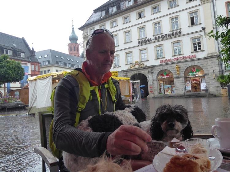 Cafe_Wurtzberg
