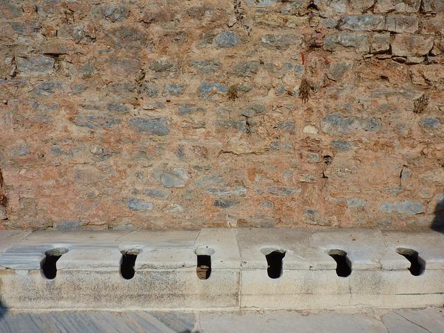 ephesus_roman_toilet