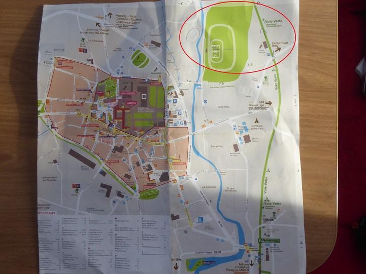Map_Cluny