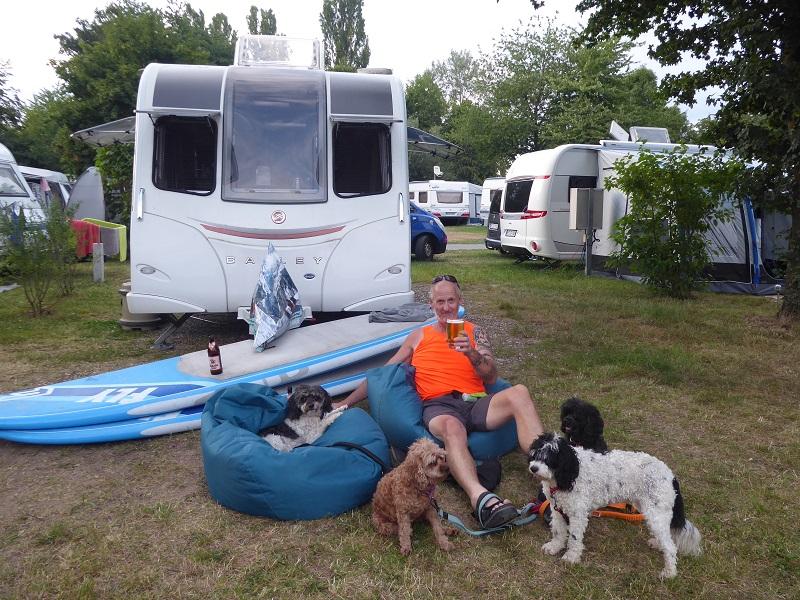 Pitch_Camping_Katzenkopf_Sommerach