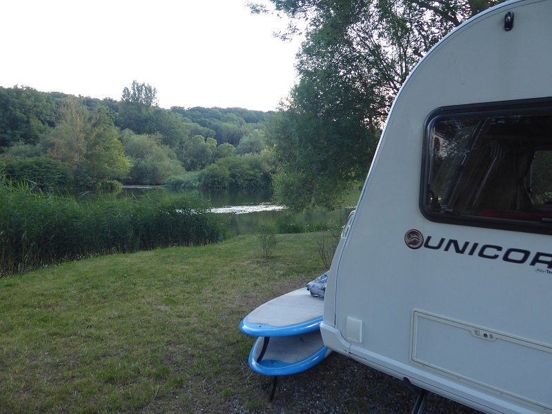 Pitch_Camping_Katzwnkopf_sommerach