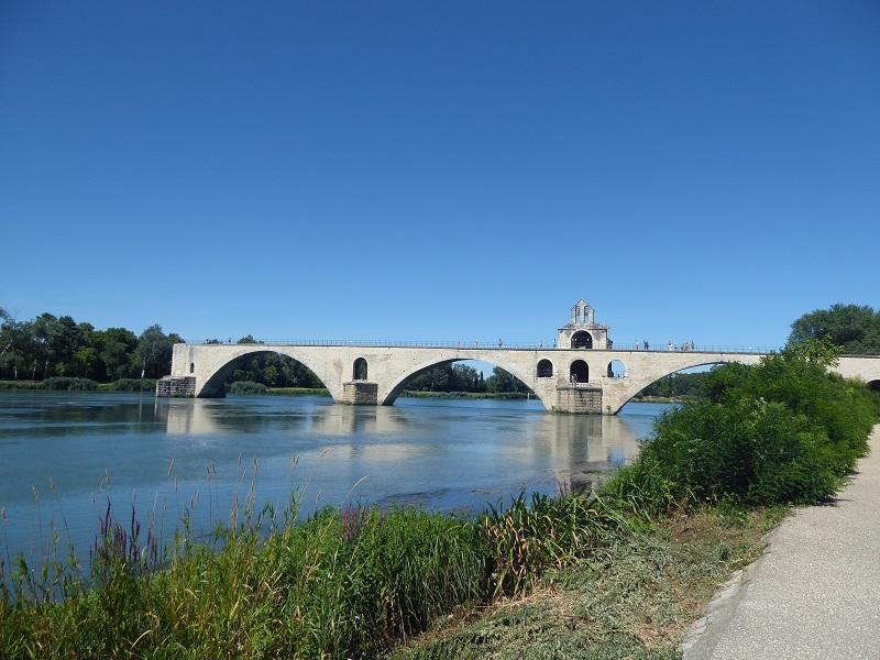 Pont_d'Avignon (2)