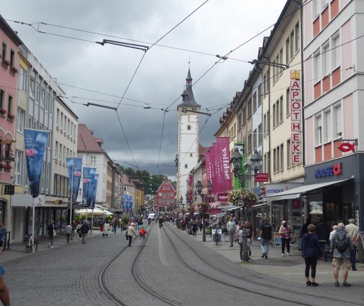 Wurtzberg